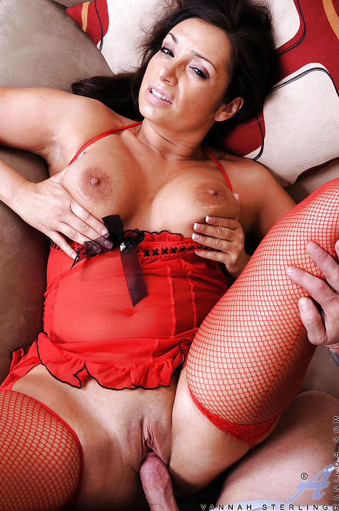 Latina Mature Cougar Bbc