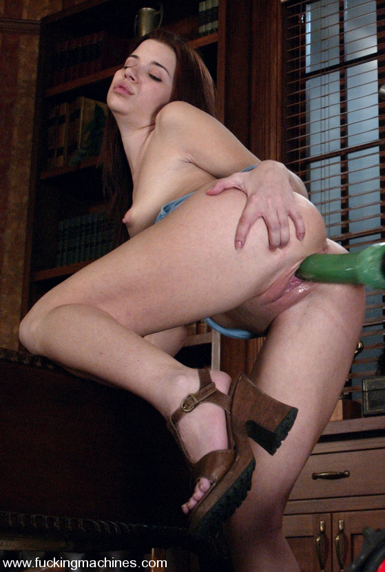 Ned recommends Pantyhose cum shot