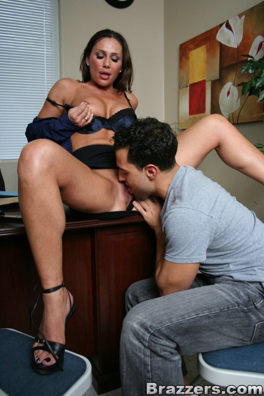 Teacher Fucks Student Ass