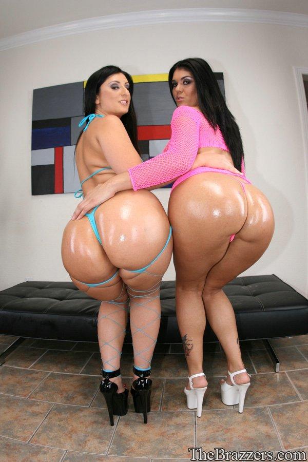 7 Luscious Latina Xxx Sex
