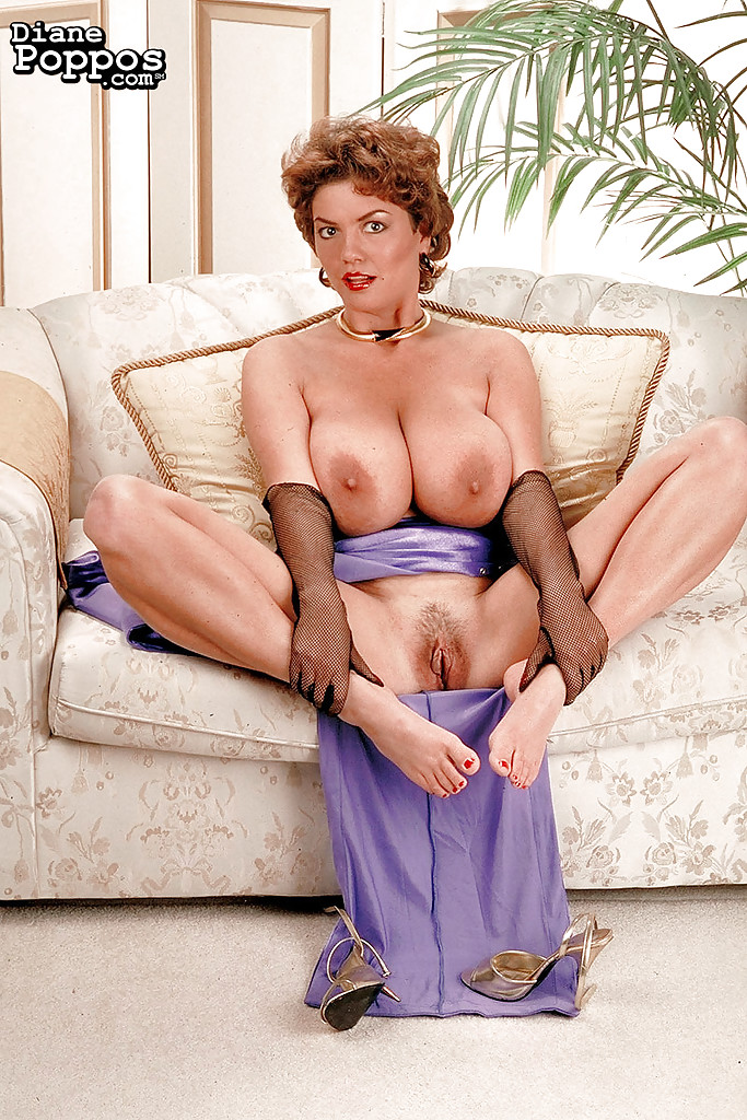 Sexy german porn stars