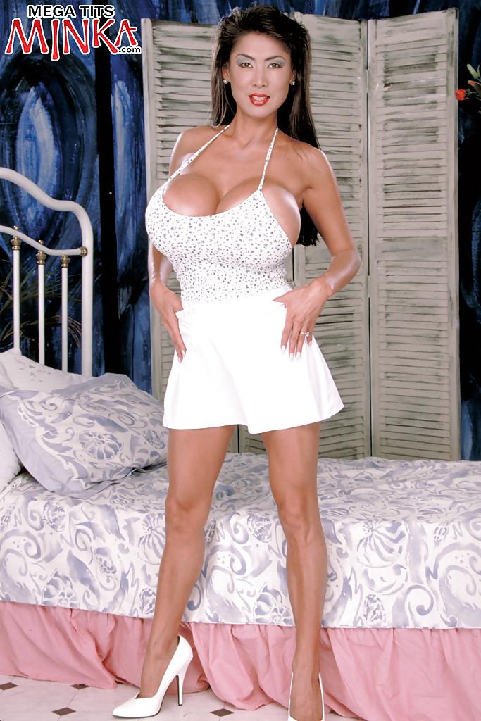 Hardcore Asian Hooker Big Tits - PornPicturesHQ.com