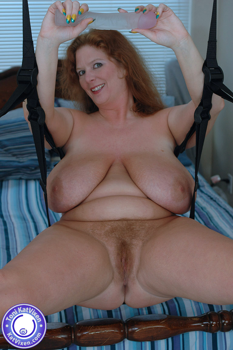 Mature fat women sex