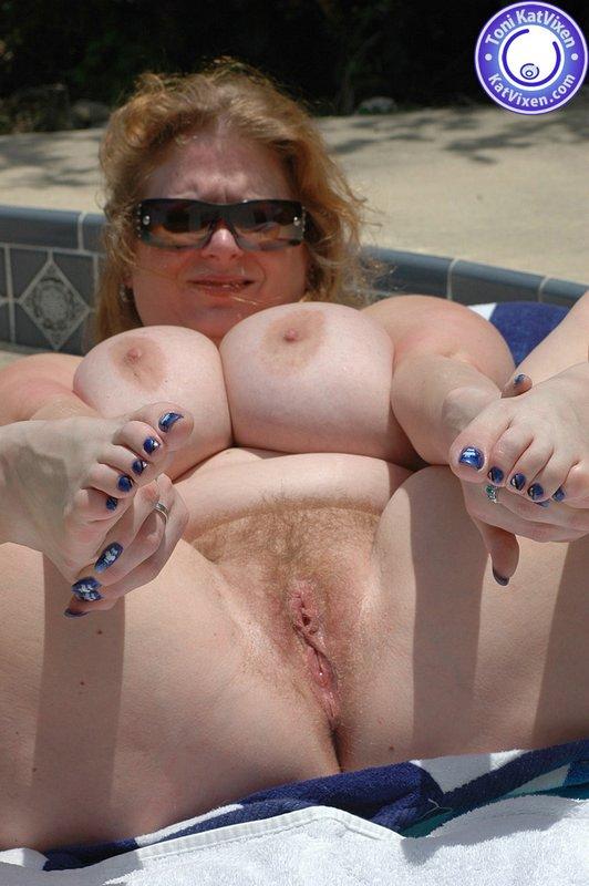 Порно теток с волосатой censored