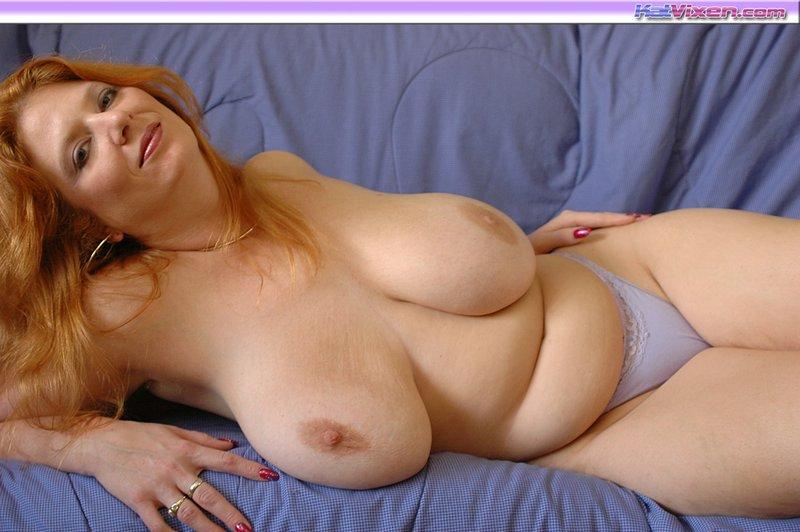 Wild hardcore chubby blonde girl nude lesbian