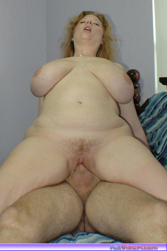 Фото голых толстых milf 22626 фотография