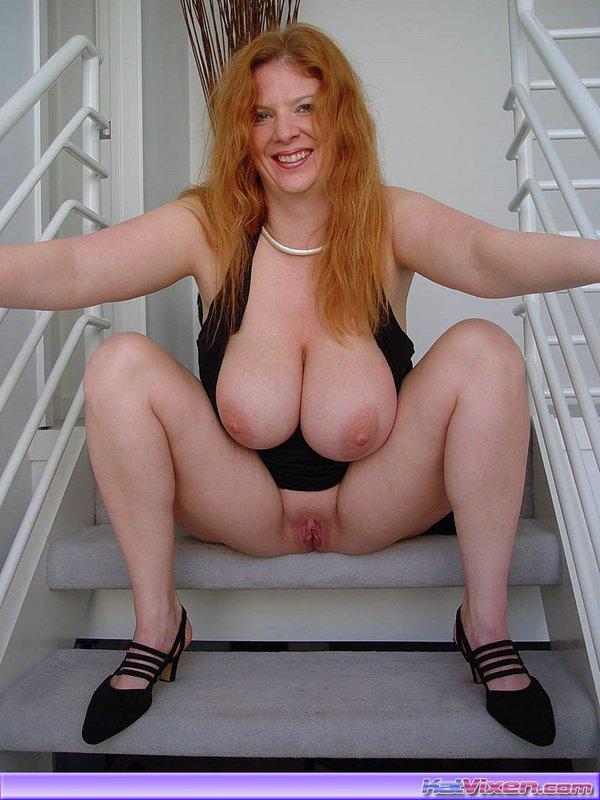 amamture porno massage de sexe surprise