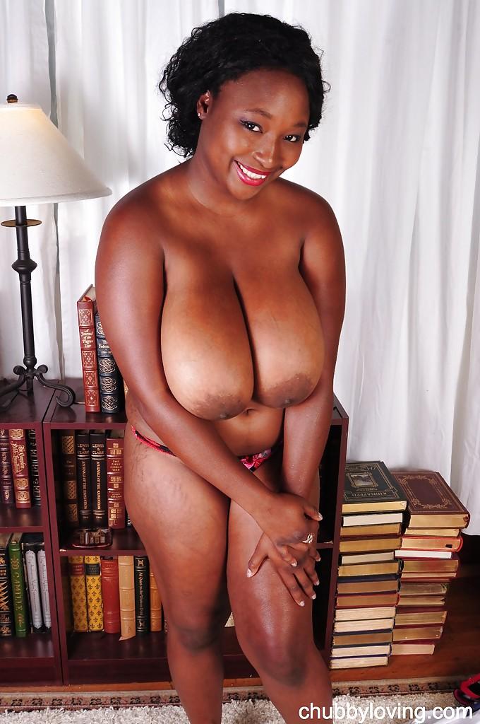 Free ebony mature pics and black big tits pictures