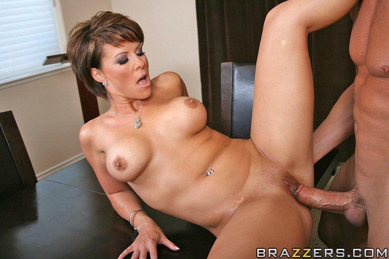 Kayla synz porn videos