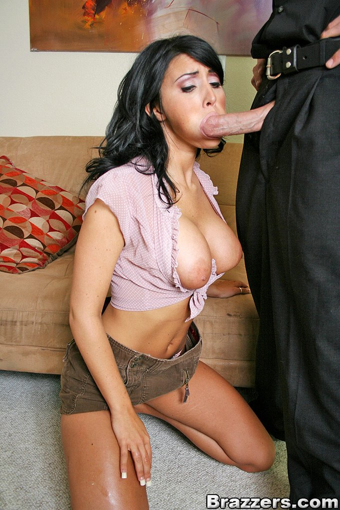 young big boobs porn