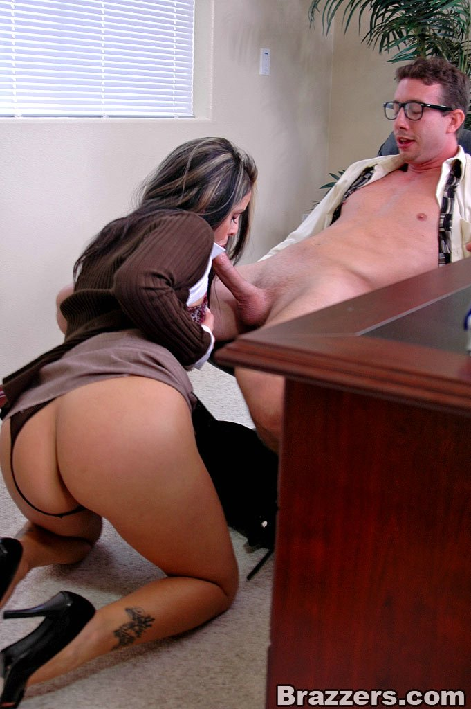 Xxx hardcore milfs at work