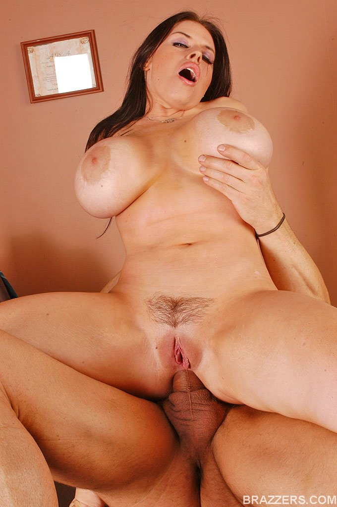 Huge Boobs Humongous Boobed Daphne Rosen F - Xxx Dessert