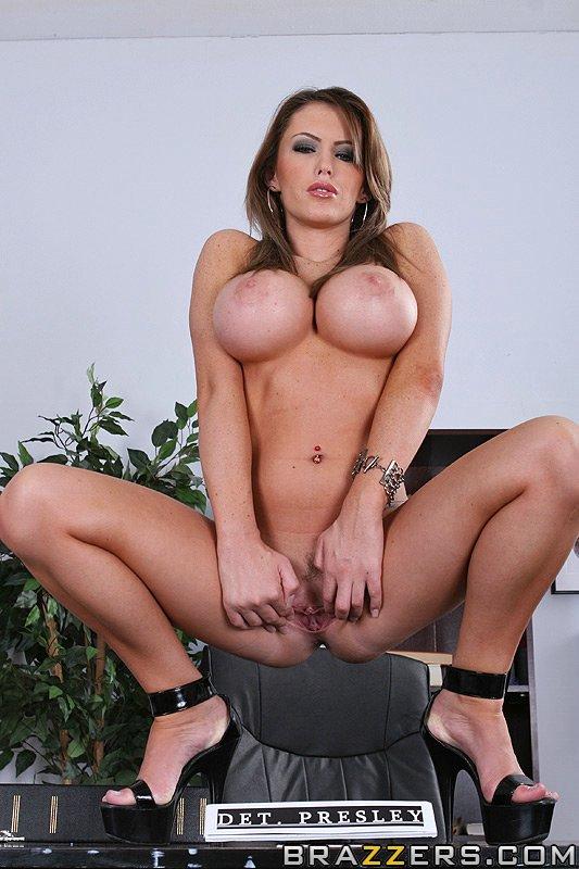 Sexy nude public sex