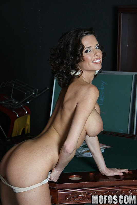 Taboo porn streaming video