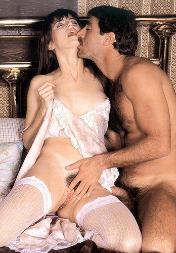 Vintage Porn Pics Xxx Dessert Picture 2