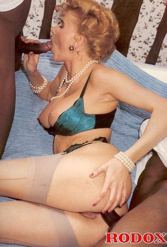 vintage porn stills