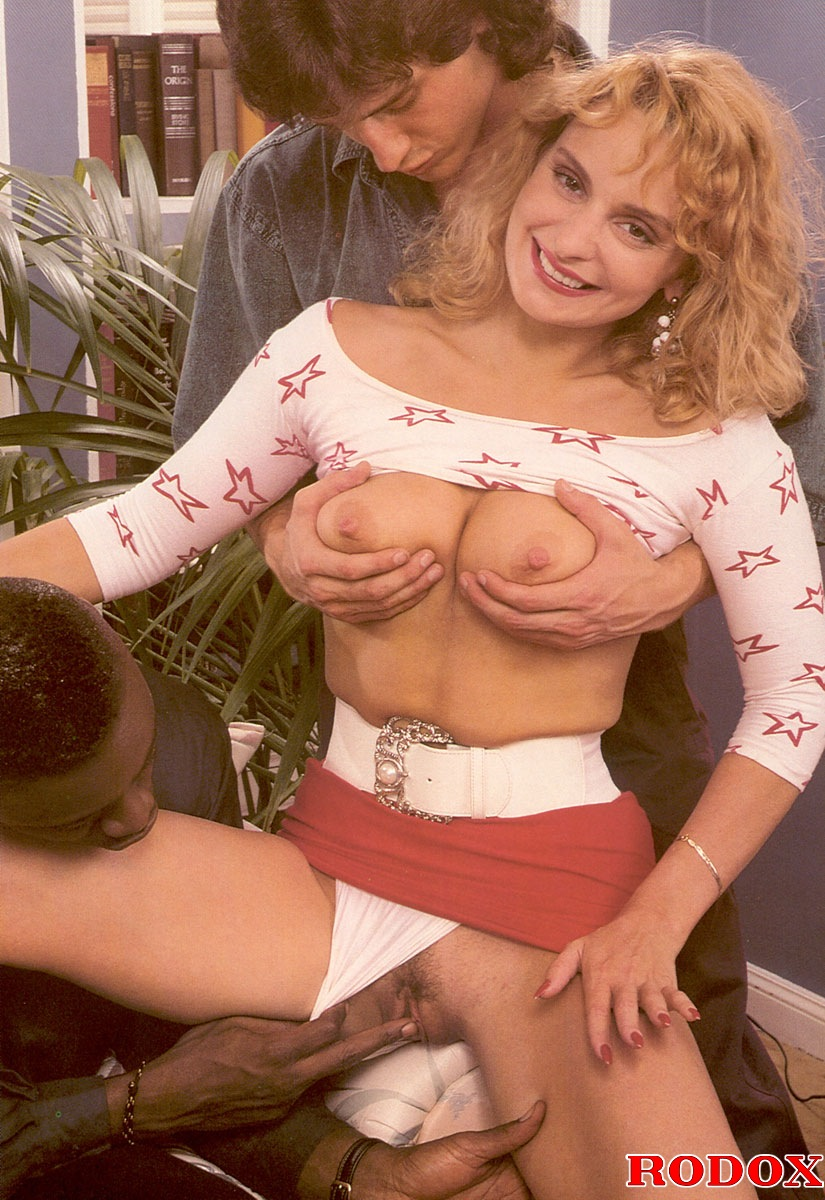 Vintage Interracial Tube Search 7118 videos - NudeVista