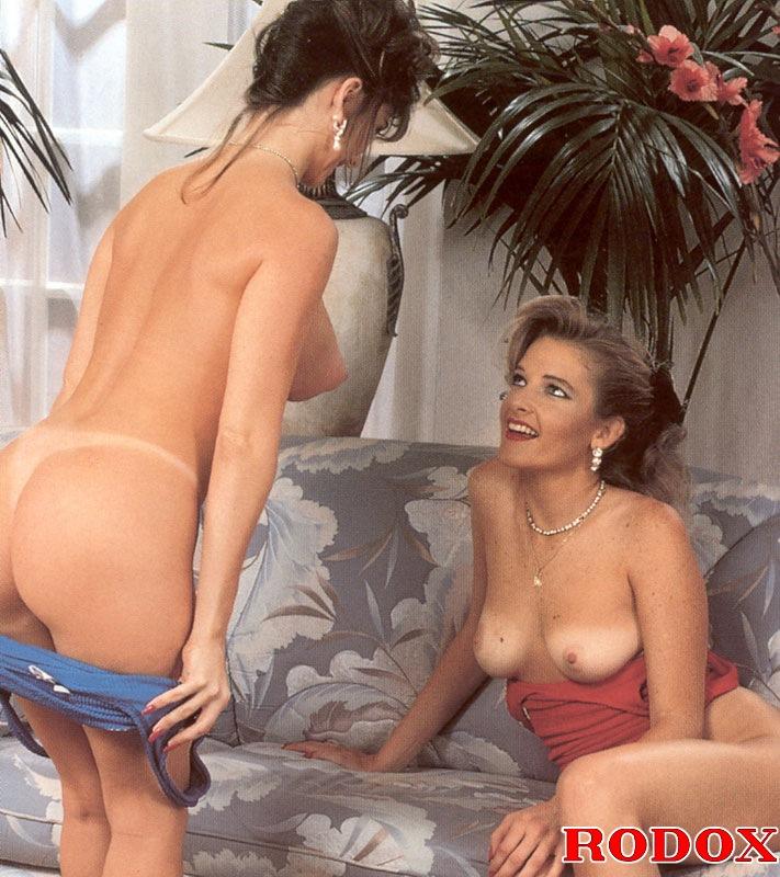 School lesbo pornos porn