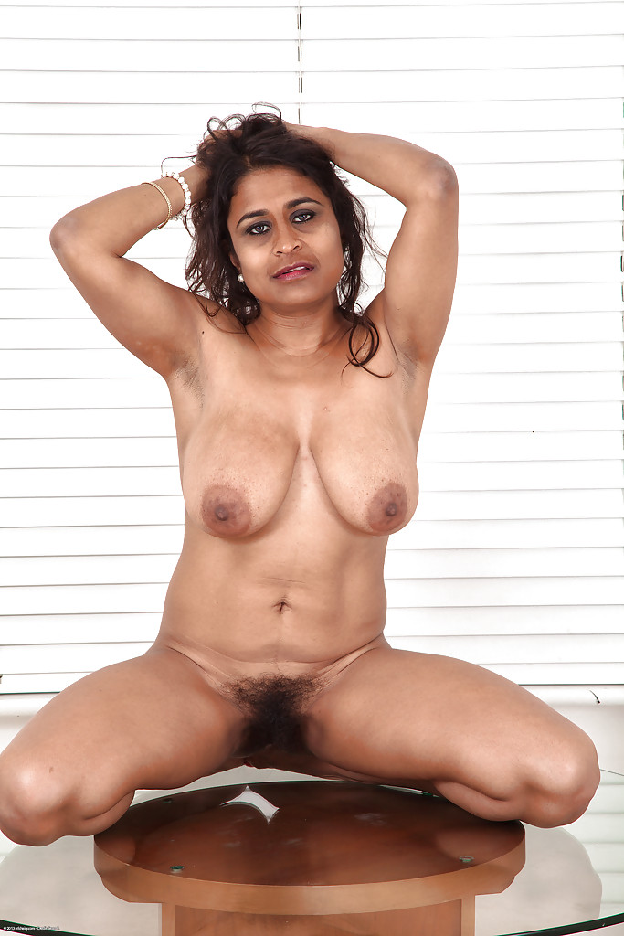 Indian Saggy Tits Milf - Xxx Dessert - Picture 16-1474