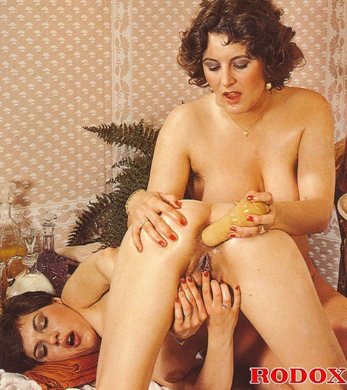 brazilskiy-karnaval-samie-eroticheskie-momenti