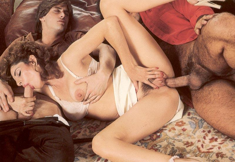 meghalhat-e anális szexből?