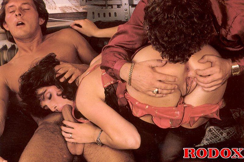 Playboy girls porn pics