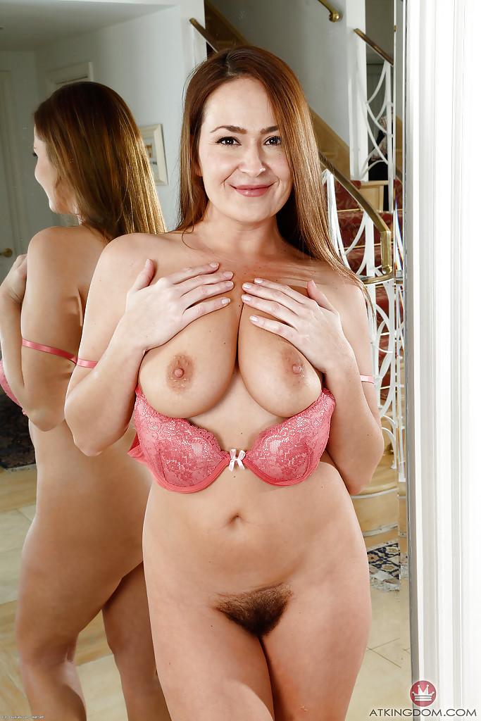 sexy panties half down photos