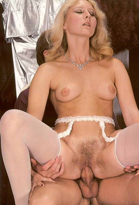 Hairy ladies vintage beauty queen gets winning fuck