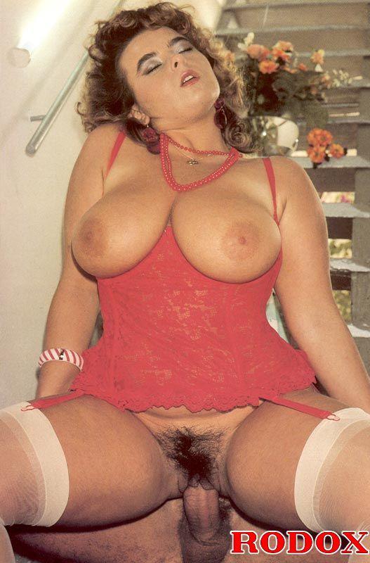 Cd in lingerie gets banged