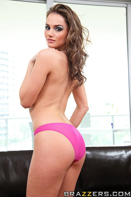 Sorry, butt tori black for that interfere