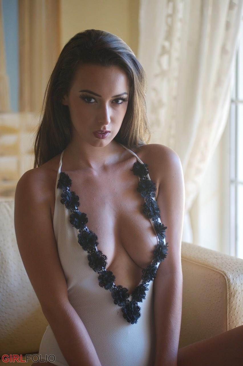 Chaturbate Russian Big Tits