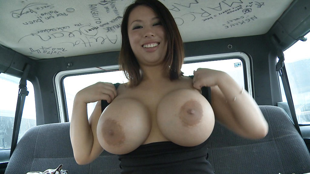 Mature Milf Big Natural Tits