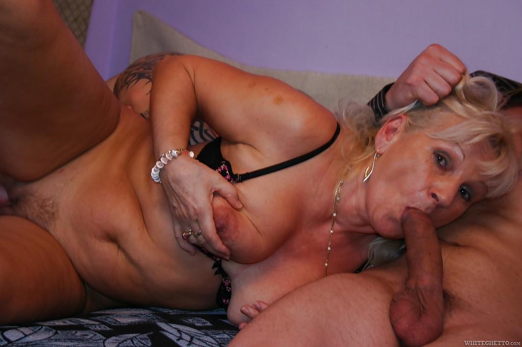 Big cock anal dp fisting lesbo porn