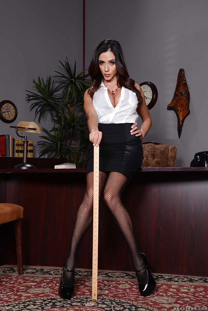 Sexy Big Tit Latina Lesbians - PornPicturesHQ.com
