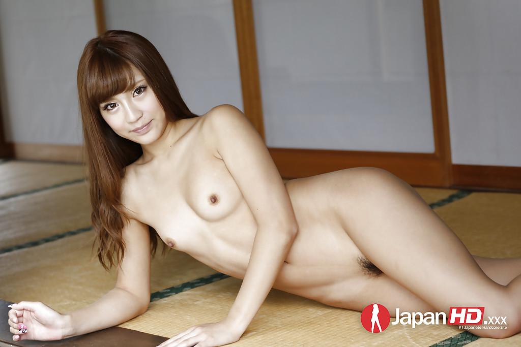 Classy Japanese - Japanese Small Breast Asian - PornPicturesHQ.com