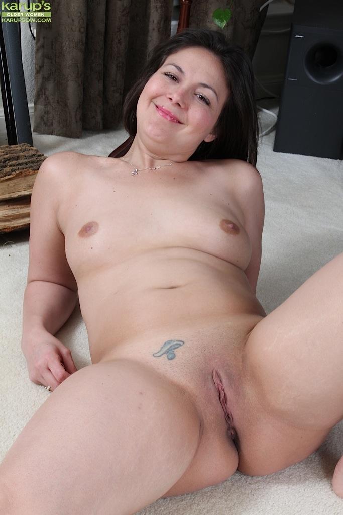full movie porn tube