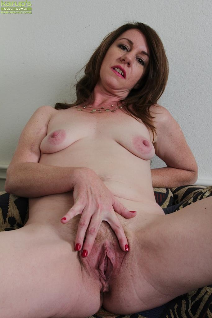 Gina gerson nude slut
