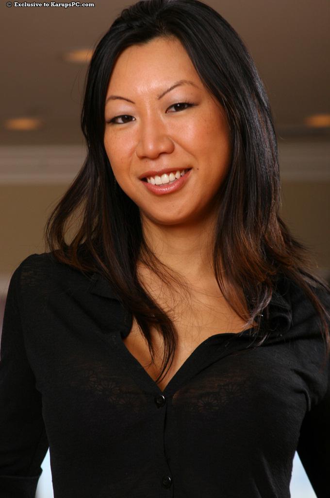 American Asian Tight Skirt - Pornpictureshqcom-6849