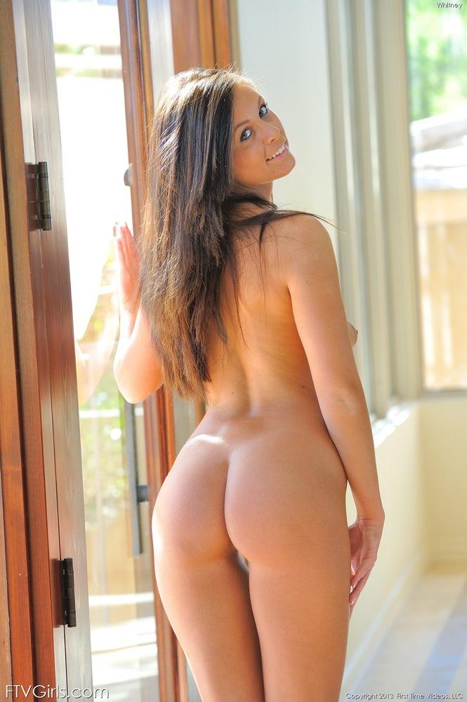 Nude photos cuban hot girls
