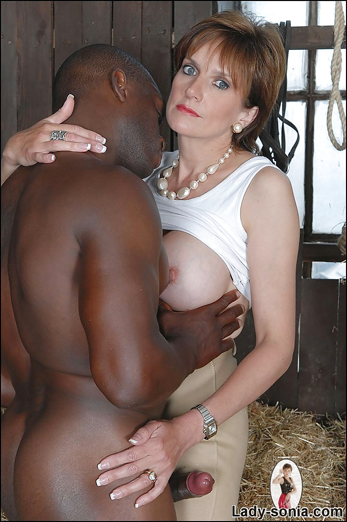 Sex with husbands friend