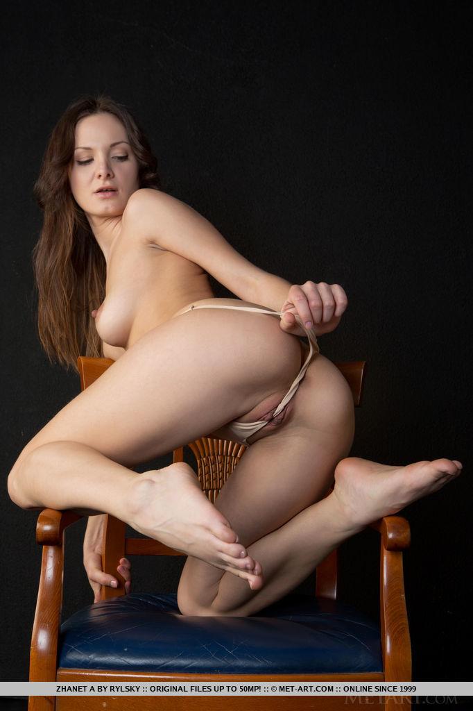 Susan mcardle sexy