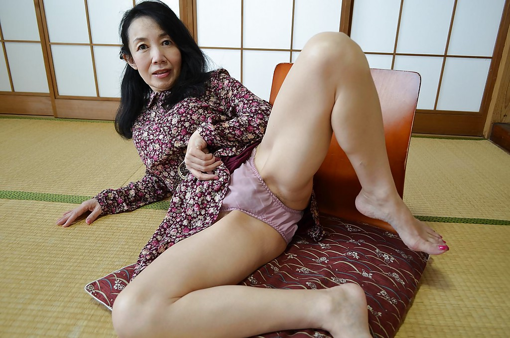 Japanese Uncensored Teen Anal