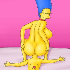 Cartoon adult comics. Toon lust unlimited. - Picture 5