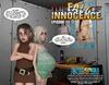 3d porn. Crazy XXX 3D World.