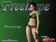 3d bdsm. CRAZY XXX 3D WORLD - FREE GALLERY. - Picture 1