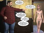 3d porn. Crazyxxx3dworld. - Picture 13