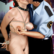 Slave cartoons. Different outstanding artworks od our - Picture 2