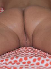 Sexy pantyhose. Sexysettings. - Unique Bondage - Pic 9