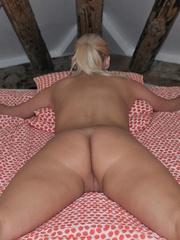 Sexy pantyhose. Sexysettings. - Unique Bondage - Pic 15