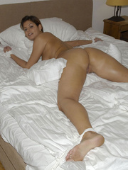 Sexy pantyhose. Sexysettings. - Unique Bondage - Pic 17
